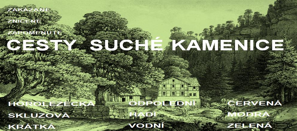 9.Sucha Kamenice titttt
